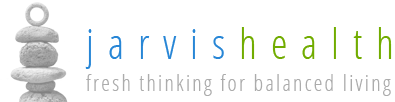 Jarvis Health